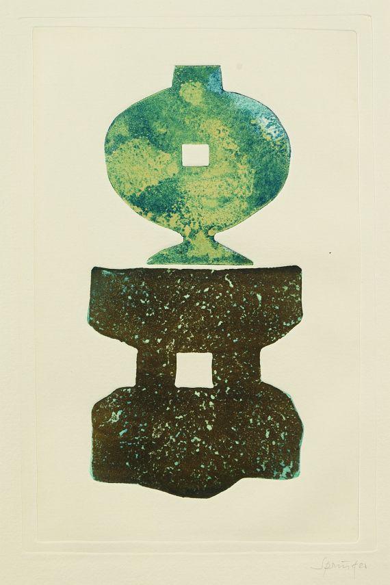 free International Bibliography of Austrian Philosophy Internationale Bibliographie zur osterreichischen Philosophie. IBOP 1991 1992 (Studien zur osterreichischen ... (Studien Zur Oesterreichischen