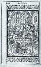 - Todtentanz (Basel 1608).