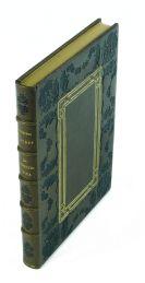 Alphonse Daudet - La Comtesse Irma. 1905.