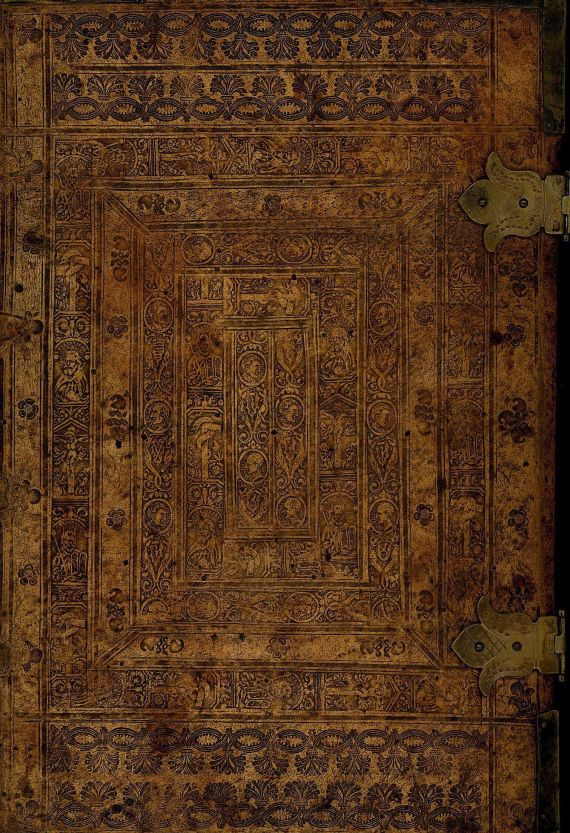 Titus Livius - Latinae historiae. 1539.