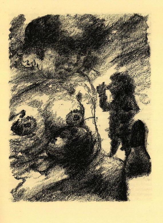 Jonathan Swift - Gullivers Reisen