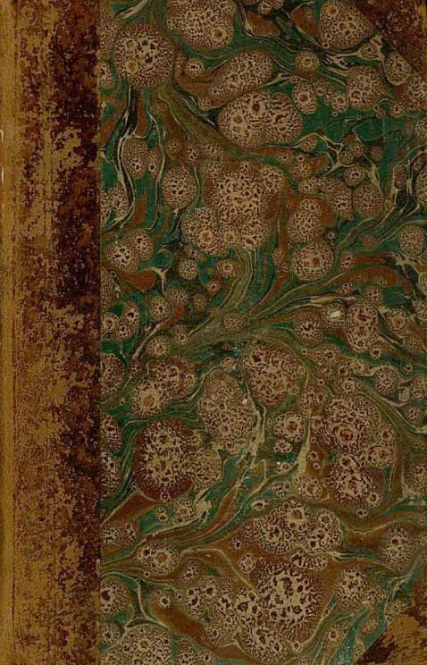 Jean Paul - Sämmtliche Werke. 22 Bde. 1826-33.