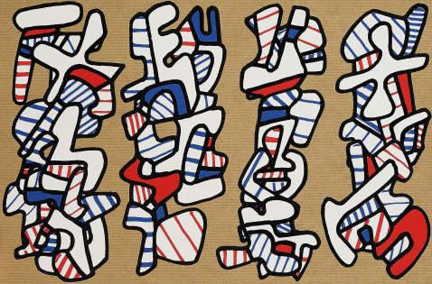 Ketterer Kunst Art Auctions Book Auctions Munich Hamburg Berlin