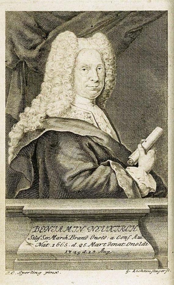 François Fénélon - Begebenheiten des Prinzen von Ithaca. 1751.