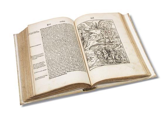 Ulrich Tengler - Layen-Spiegel. 1509