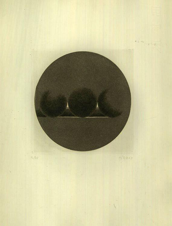 Ketterer Kunst Art Auctions Book Auctions Munich