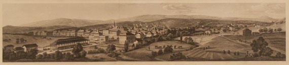 Hessen - Panorama von Wiesbaden (49).