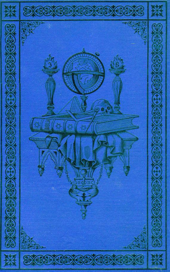 Freimaurer - Konvolut Freimaurer- Lit. des 20 Jhs. Ca. 160 Tle.