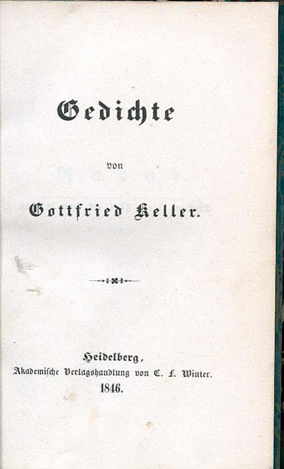 Ketterer Kunst Art Auctions Book Auctions Munich Hamburg