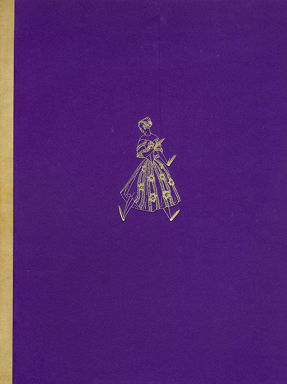 Leon Bakst - Levinsohn, A., Monographie.