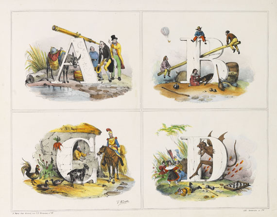 Ketterer kunst art auctions book munich