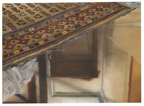 Fußboden Schlafzimmer München ~ Ketterer kunst kunstauktionen buchauktionen münchen hamburg