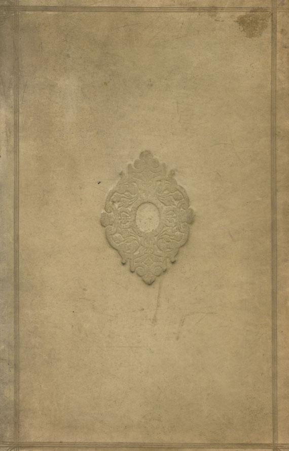 Athanasius Kircher - Romani Collegii ... Musaeum Celeberrimum. 1678.