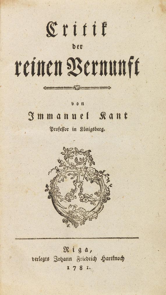kant book ile ilgili görsel sonucu