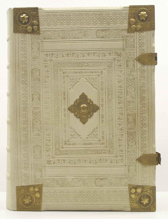 Schilling von Bern, Diebold - Luzerner Chronik des Diebold Schilling 1513. 2 Bde.