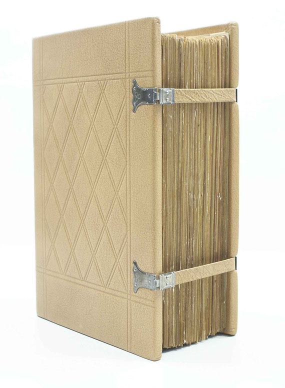 Pamplona Bibel - Pamplona Bibel