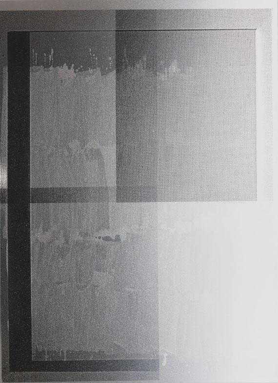 Nathan Hylden - Untitled