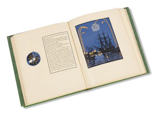 Kinderbücher - Diverse Kinderbücher. 14 Bde.