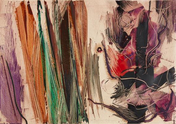 Theodor Werner - Nr. 87/59