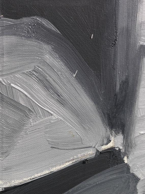 Gerhard Richter - Stadtbild - Weitere Abbildung