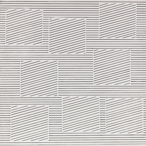 Henryk Stazewski - nr. 49