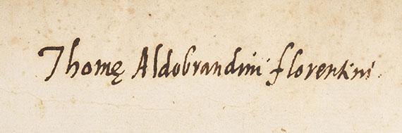 Dio Cassius - Romanarum historiarum libri.