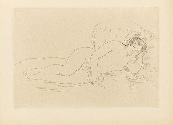 Theodor Duret - Die Impressionisten