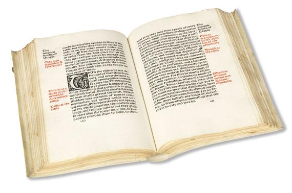 Thomas More - Utopia -