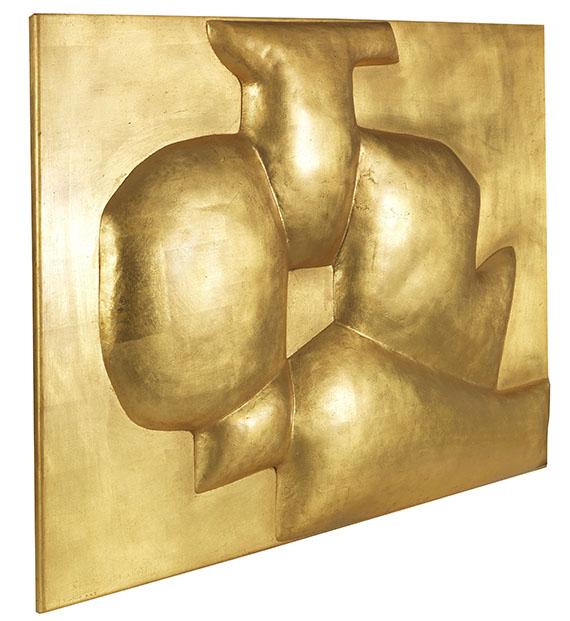 Serge Poliakoff - Relief - Weitere Abbildung