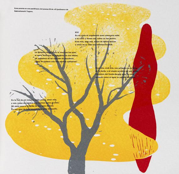 Kaldewey Press - Neruda: Poemas de amor