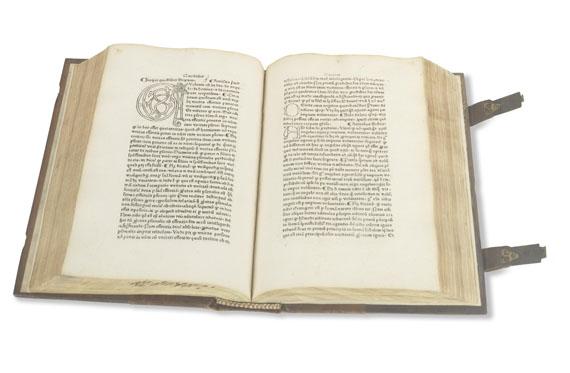 Thomas von Aquin - Quaestiones -