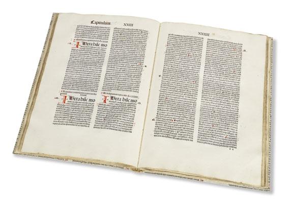 Guillermus Parisiensis - Rhetorica divina