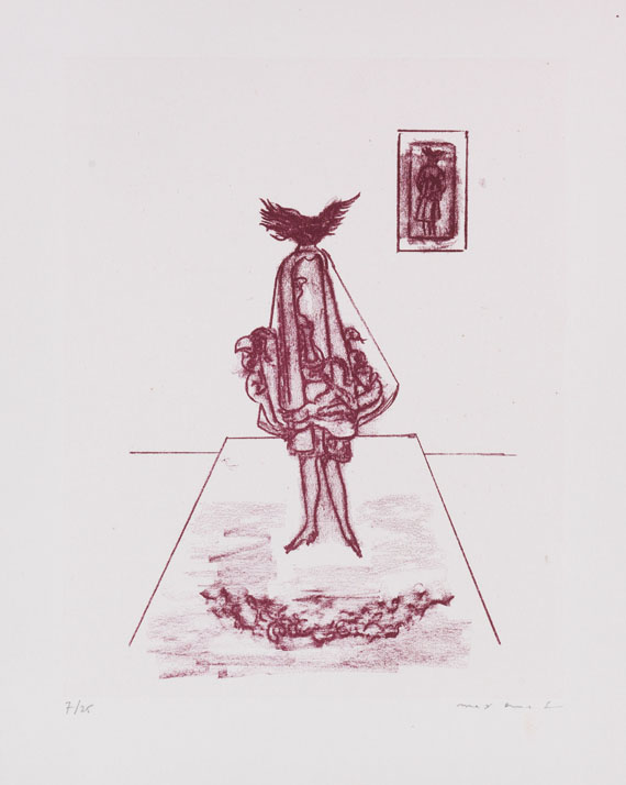 Jean Tardieu - Le parquet se soulève -