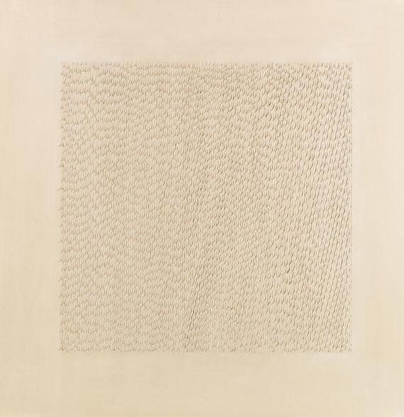 Milan Mölzer - Ohne Titel (No. 28)