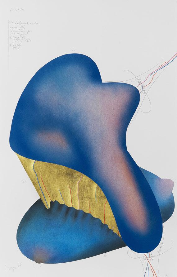 Jorinde Voigt - Serendipity (16)
