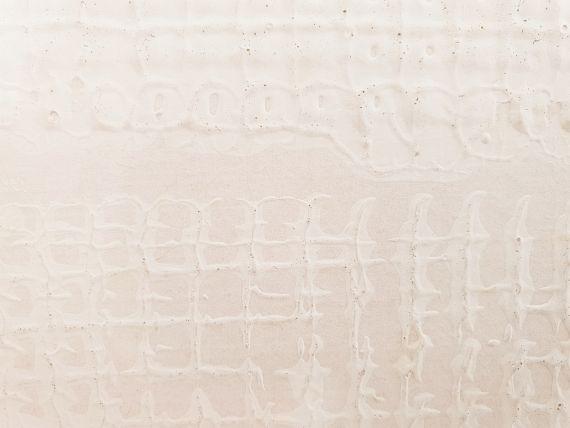 Herbert Zangs - Reliefbild - Weitere Abbildung