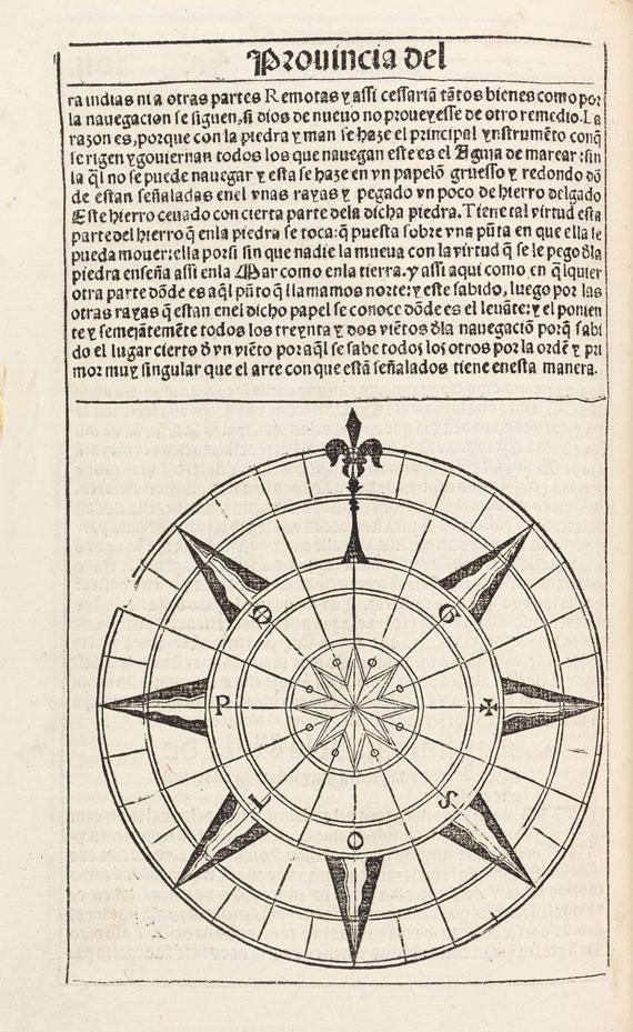 Pedro de Medina - Libro de grandezas de España -