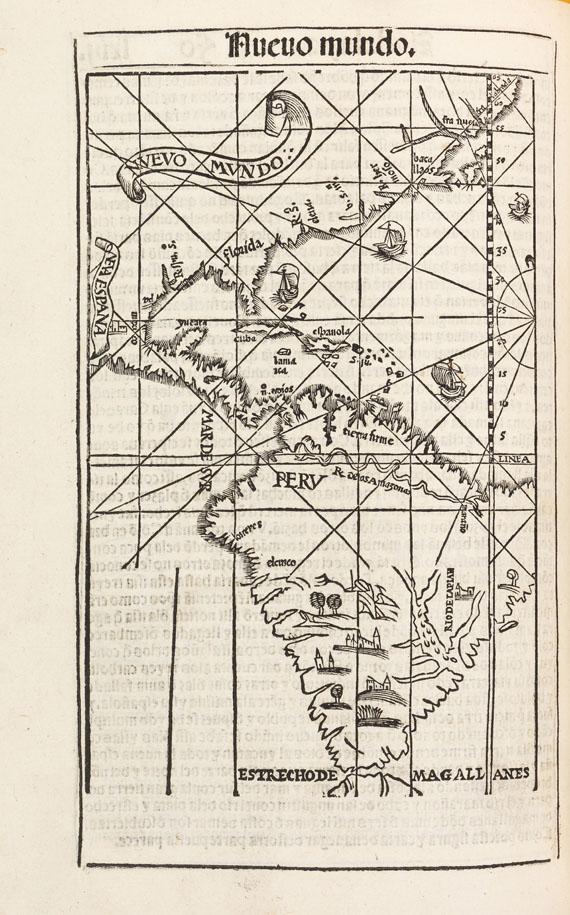 Pedro de Medina - Libro de grandezas de España