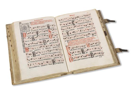 - Missale Saltzeburgense -