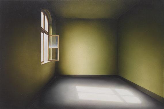 Julia Rothmund - Beelitz 8