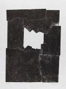Chillida, Eduardo - Lithografie