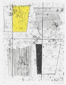 Barbara Hepworth - Composition