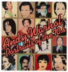 Andy Warhol - Andy Warhol: Portraits of the 70s