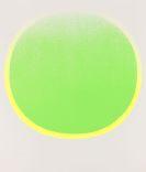 Geiger, Rupprecht - Farbserigrafie