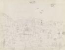 Raoul Dufy - F�s