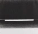 Geiger, Rupprecht - Lithografie