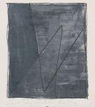 Hofschen, Edgar - Lithograph in colors