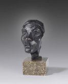 Unbekannt - Bronze