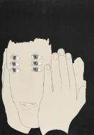 Lucander, Robert - Acrylic
