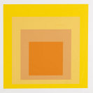biography of josef albers essay Artist biography an elementary school teacher for twelve years, and an instructor at the bauhaus from 1923 until 1933, josef albers was one of the most influential .